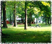 Akron, Ohio Area Camping - RV Park and Campground at Cherokee Park!